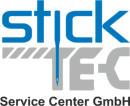 sticktec Service Center GmbH
